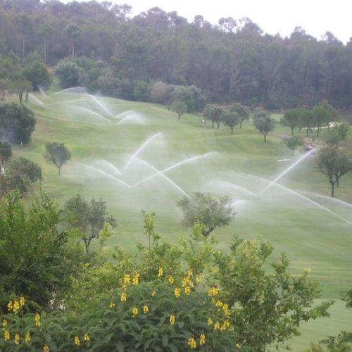 espinosagolf_KURT ROSSNECHT_Son Muntaner Golf_resize